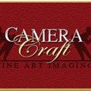 130x130 sq 1199370979727 cameracraft fai