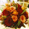 96x96 sq 1368726291379 bridal bouquet 8