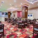 130x130 sq 1302207988478 laxfuhiisanaheimfullertonrestaurantpreview