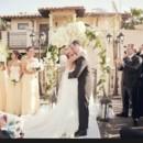 130x130 sq 1415824482510 best wedding photo ever