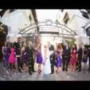 130x130 sq 1415824497967 wedding picture kenjac