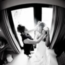 130x130 sq 1464208954372 bride getting ready