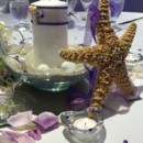 130x130 sq 1464208965086 centerpieces