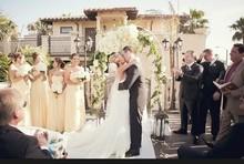 220x220 1415824989768 best wedding photo ever