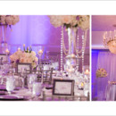 130x130 sq 1430873589505 19 the hills hotel laguna hills wedding photograph