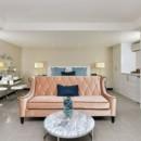 130x130 sq 1431128985207 sapphire suite