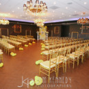 130x130 sq 1431732884981 jim kennedy photogrpahers the hills hotel gabby006