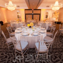 130x130 sq 1431732891276 jim kennedy photogrpahers the hills hotel gabby010