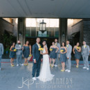 130x130 sq 1434645665393 jim kennedy photogrpahers the hills hotel gabby008