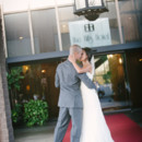 130x130 sq 1434645670813 jim kennedy photogrpahers the hills hotel gabby009