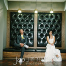 130x130 sq 1434645681219 jim kennedy photogrpahers the hills hotel gabby010