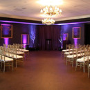 130x130 sq 1450310682406 garnet gallery ceremony   theatre style