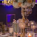 130x130 sq 1483577627548 friday wedding