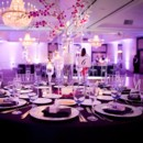 130x130 sq 1483577787241 weddingparty 80