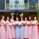 130x130 sq 1483578008844 pastel wedding