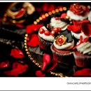 130x130_sq_1334947805540-giancarlophotographyweddinglifeprofessionalphotographercentralflorida7412