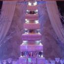 130x130 sq 1445555589839 bling wedding cake