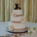 130x130 sq 1445557302714 april and ryan s wedding