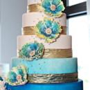 130x130 sq 1445557663492 brave cake