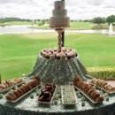 130x130 sq 1445557900129 mint green dessert table