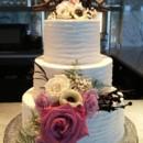 130x130 sq 1445558124934 tim flower cake 66 likes fb