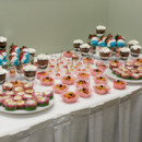 130x130 sq 1445558481790 full desert table display