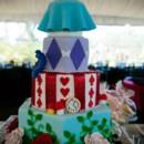 130x130 sq 1445558632625 cut the cake alice in wonderland