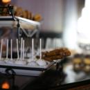130x130 sq 1445558709921 cutthecake desserts