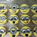130x130 sq 1445559042742 cut the cake minion