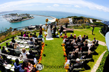 220x220 1376085524971 dana point chart house wedding0015