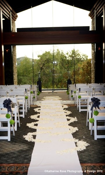 Dove Canyon Country Club Wedding Ceremony Amp Reception Venue Wedding Rehearsal Dinner Location