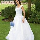 130x130 sq 1330722871608 bridebrunette