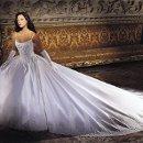 130x130 sq 1330722895956 gorgeousweddingdresses2011110