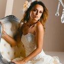 130x130 sq 1364422713681 bridal
