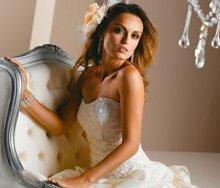220x220 1364422713681 bridal