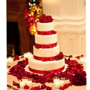 130x130_sq_1293558004276-buttercreamcake