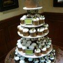 130x130_sq_1296154056997-cupcaketowerat