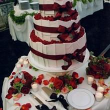 220x220 sq 1296153392872 signaturecake
