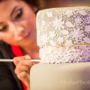 130x130 sq 1391715426257 temecula weddings 17