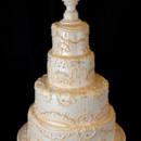 130x130 sq 1393209758269 0001wedding cake  v10001