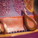 130x130 sq 1393209898099 tastefull cakes 002