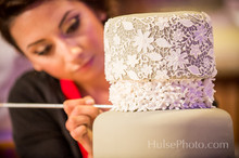 220x220_1391715426257-temecula-weddings-17