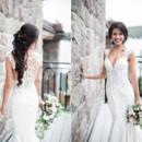 130x130 sq 1486149541616 bridal