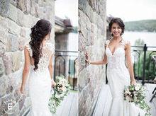 220x220 1486149442 4de36bf653113b5c bridal