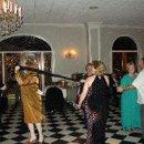 130x130 sq 1280941336272 dancing