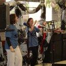 130x130 sq 1280941347882 karaoke