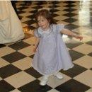 130x130 sq 1280941354616 littlegirldancing