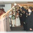 130x130 sq 1280941361210 weddingarch