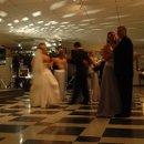 130x130 sq 1280941362163 weddingreception4