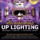 130x130 sq 1379521697089 breathtaking up lighting